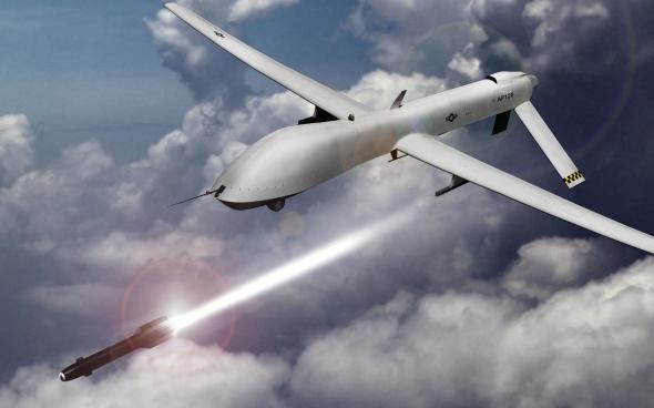 predator-drone-238271