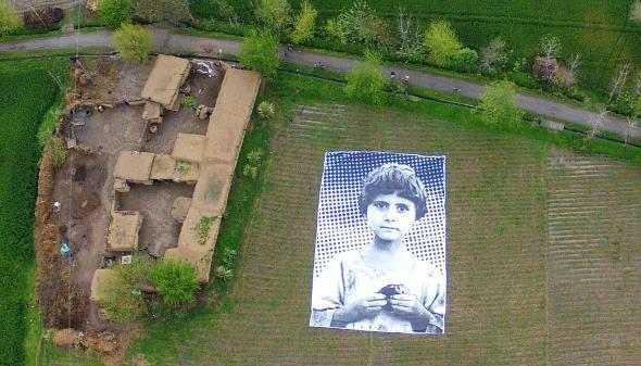 140408-drone-pakistan-615a_2d9cb9eb634fcb2dd55e77e8bbb26ad3